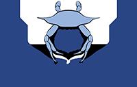 property-management-logo-200